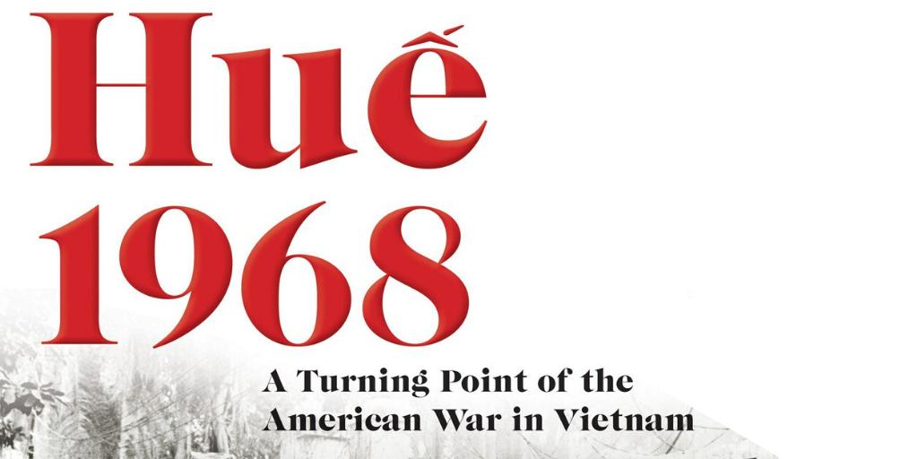 Review: Hue 1968
